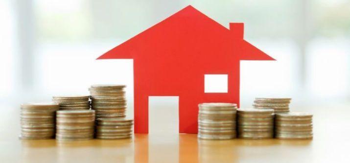 Ипотека - помощь в решении проблем или долговая яма