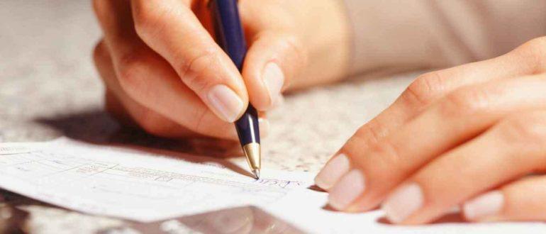 Простые советы при выборе кредита