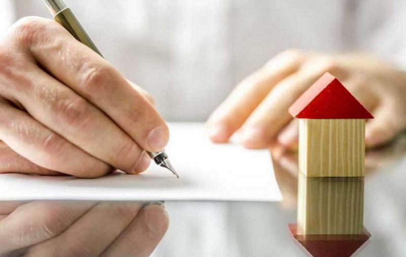 Созаемщик по ипотеке на квартиру - кто это, его обязанности и права