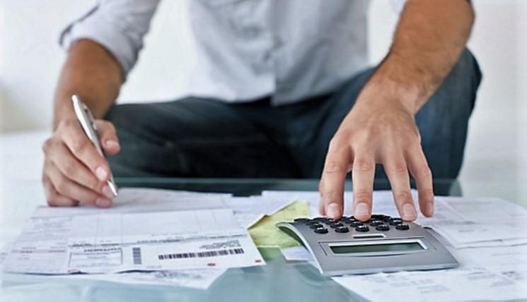 Аннуитетный платеж и дифференцированный - что это и в чем разница