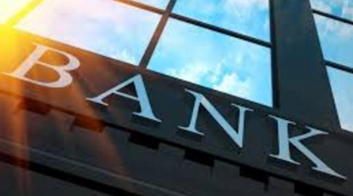 Заемщикам, которые не могут совершать большие ежемесячные платежи подойдет кредит с аннуитетным погашением