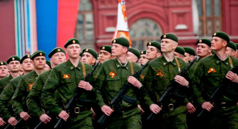 Военные в Московской области, а также по всей территории РФ участвуют в Накопительно-ипотечной системе. Денежные средства ежегодно можно использовать для продолжения погашения ипотеки.