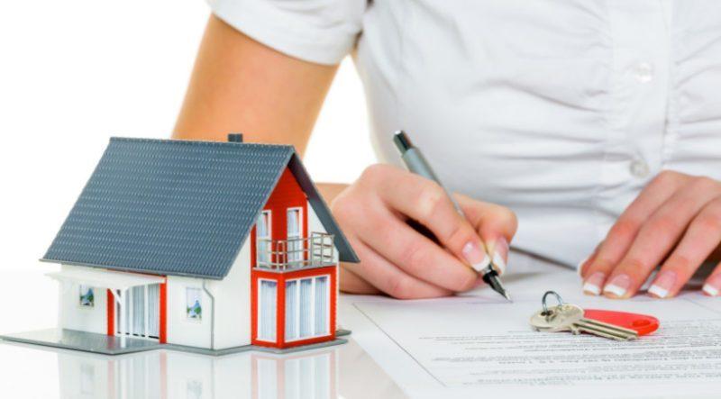 До какого возраста дают ипотеку пенсионерам в Сбербанке на покупку квартиры и другого жилья