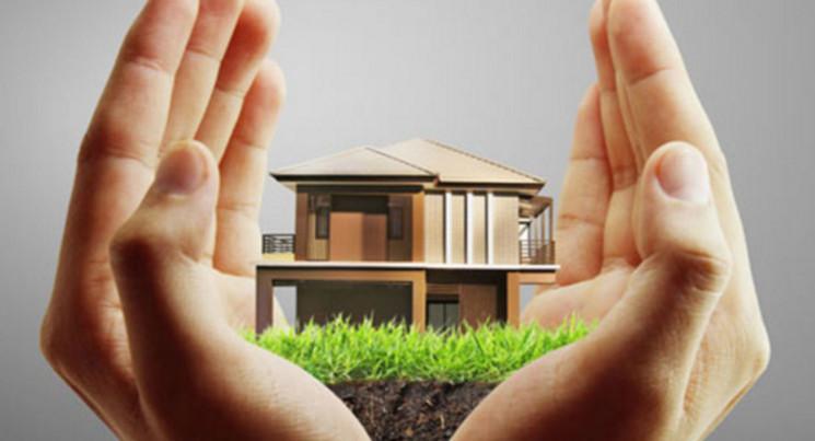Ипотеку по различным льготным программам или с поддержкой государства могут оформить заемщики в возрасте от 30 до 40 лет, на момент покупки квартиры