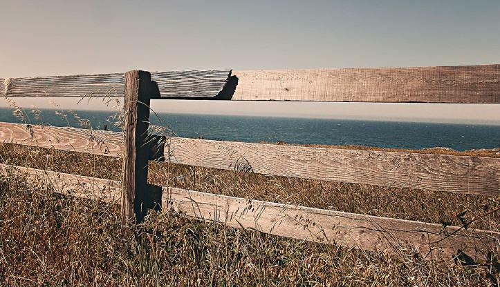 Особенности ипотеки земельного участка
