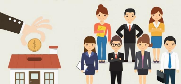 При получении социальной ипотеки бюджетником, он обязуется отработать на своем месте срок, прописанный в договоре