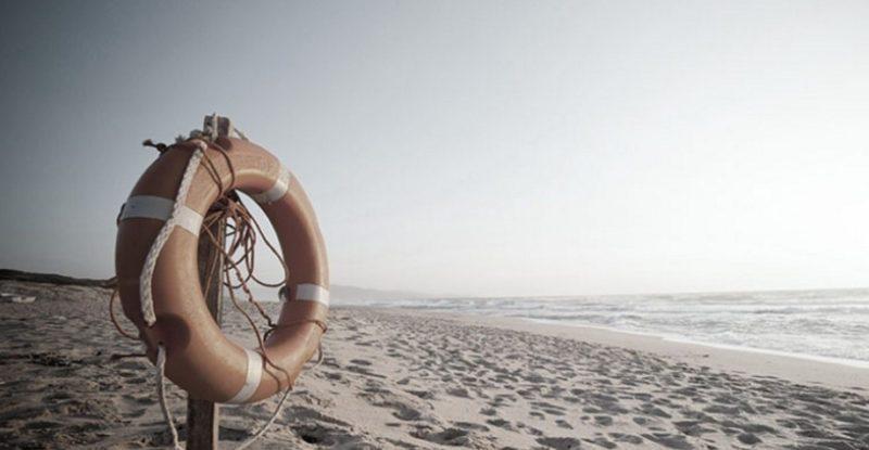 Как вернуть страховку по кредиту в ВТБ 24, заполнить образец заявления на возврат при досрочном погашении
