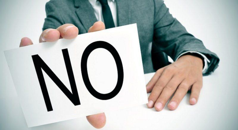 Согласно Законодательству РФ страхование займа является добровольным решением заемщика
