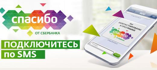 После того, как мероприятие по подключению будет завершено, рекомендуется провести проверку на активацию программы при помощи мобильного телефона в разделе функции СМС