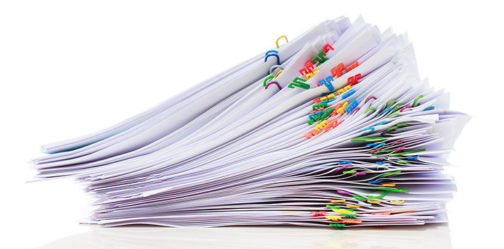 Иностранцу потребуется предоставить больший комплект документов для открытия счета, нежели гражданину РФ