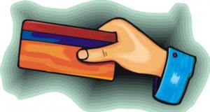 Кредитная карта Сбербанка - условия получения онлайн, снятия наличных, условия пользования