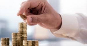 Условия по вкладу Пополняй в Сбербанке по досрочному снятию, оформлению онлайн для пенсионеров