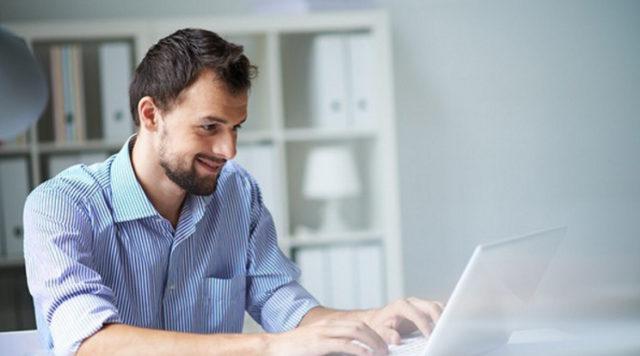 Открыть расчетный счет для юридического лица онлайн