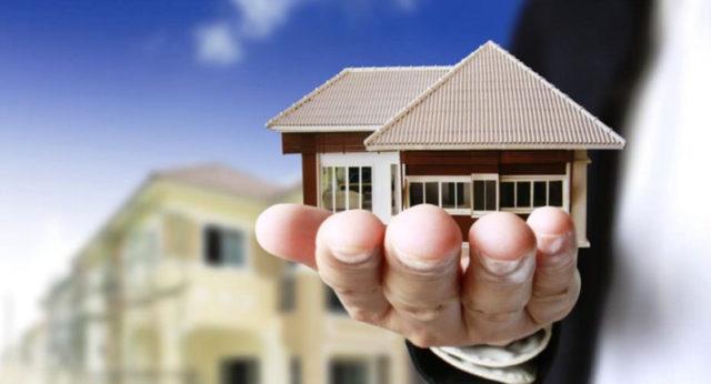 Со скольки лет дают ипотеку на квартиру в Сбербанке