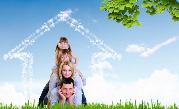 Условия получения ипотеки по программе Молодая семья от Сбербанка в 2017 году