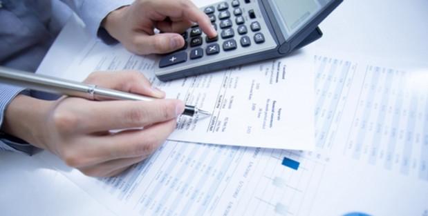 Возврат подоходного налога при покупке квартиры в ипотеку, список документов в 2017 году, размер процентов