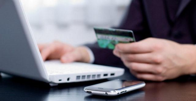 Максимальная сумма перевода с карты через Сбербанк Онлайн и мобильный банк