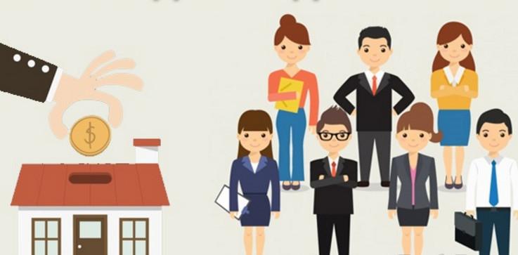 социальная ипотека для бюджетников 2017 даже Диаспаре
