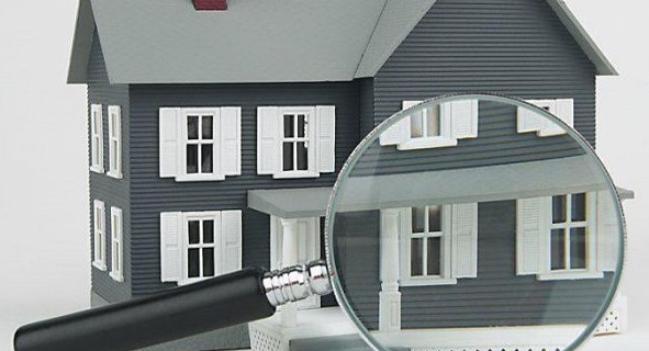 Оценка квартиры в СПб для ипотеки в ВТБ 24