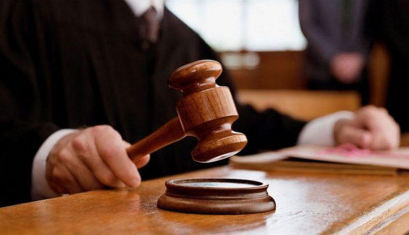 Должник вправе подать апелляционный иск, чтобы оспорить решение суда по взысканию долга