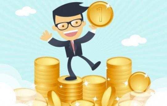Если кредитная история испорчена, заемщику предложат высокий процент по кредиту и большие штрафы и пени за просрочку платежей