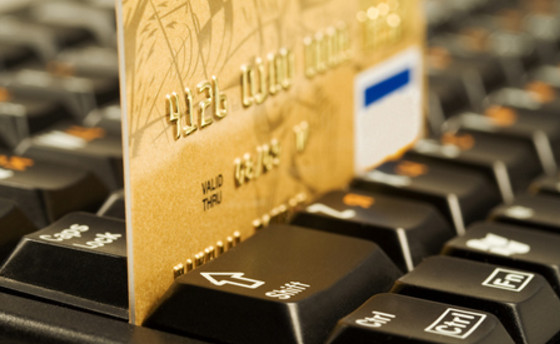 Золотая кредитная карта виза Сбербанка: минусы и плюсы