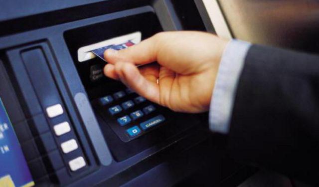 Банки-партнеры Сбербанка России, где возможно снятие наличных без комиссии