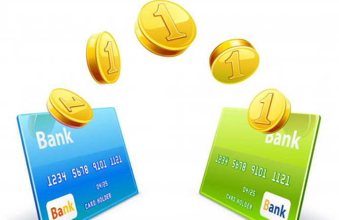 Банки партнеры сбербанка без комиссии снятие наличных в москве