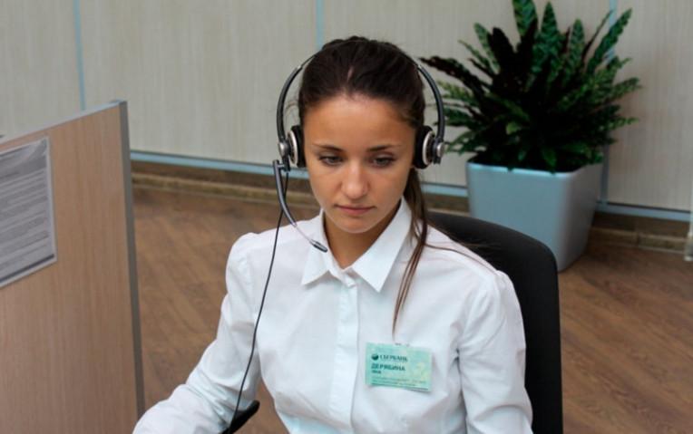 В случае, если у вас возникли проблемы с пополнением карты в нерабочее время, необходимо позвонить в контактный круглосуточный центр и сообщить о своей проблеме
