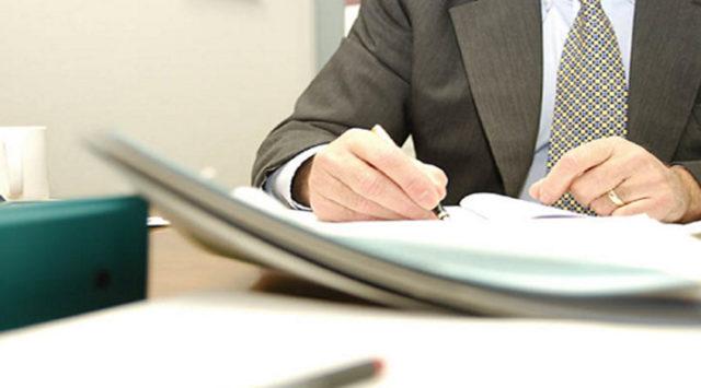 Продажа квартиры под ипотеку: риски продавца и какие документы необходимы