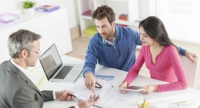 Покупка жилья в ипотеку может быть с применением сертификата МК или государственных субсидий