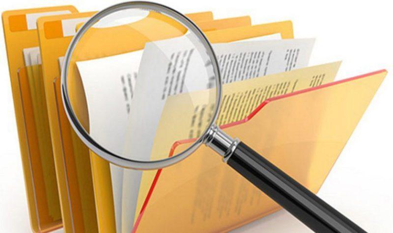 Обязательным документов при покупке жилья под ипотеку, является страховой полис