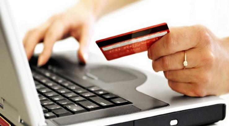 Код безопасности потребуется при совершении покупок онлайн