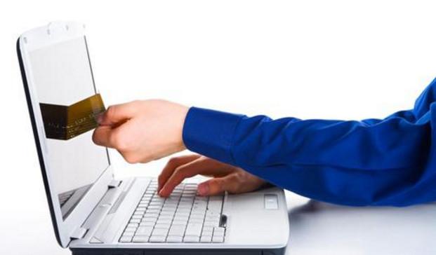 Как открыть виртуальную карту через Сбербанк Онлайн