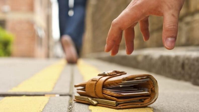 Как заблокировать карту Сбербанка при утере по телефону, через интернет или Мобильный банк