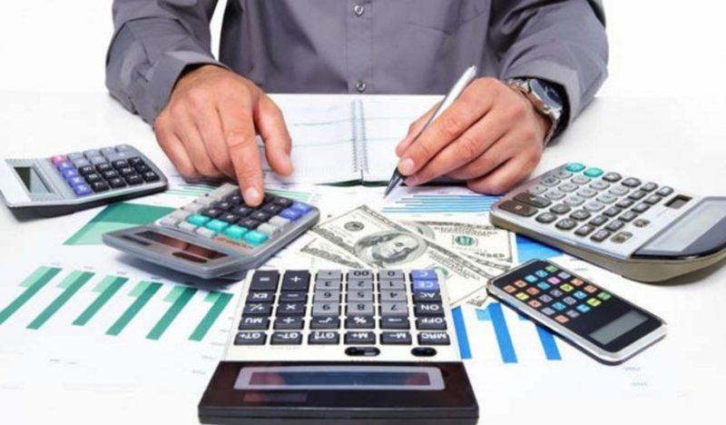 Процедуру возврата можно начинать сразу же, как только на руках у клиента появится справка об окончании кредитных обязательств