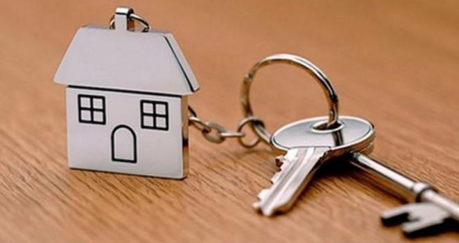 этот с чего начать поиск ипотеки как стало
