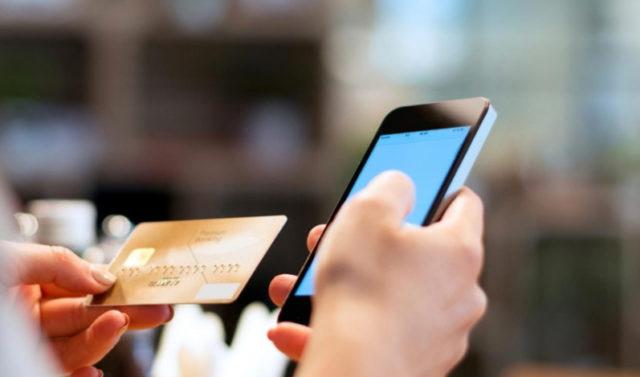 Как привязать номер телефона к карте Сбербанка через телефон, интернет, банкомат, Сбербанк Онлайн