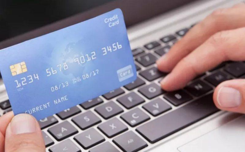 Где находятся коды CVV2 и CVC2 на банковской карте Сбербанка: Visa, Vfstercard, Maestro