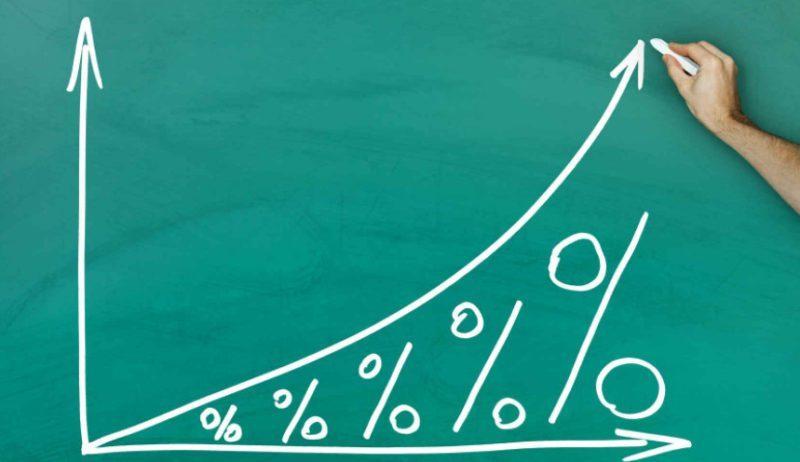 Если заемщик хочет получить кредитную карту моментально, он может рассчитывать только на повышенную процентную ставку