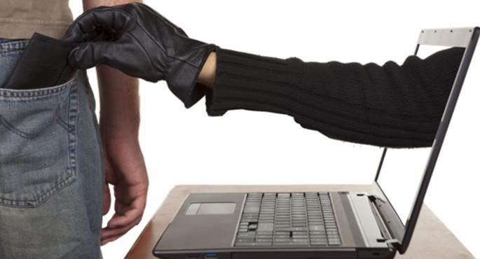 Разглашать третьим лицам код безопасности запрещено, и по этой причине необходимо сразу же блокировать карту, если она была утеряна или похищена