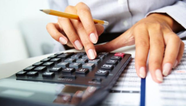 Какая минимальная сумма ипотеки под материнский капитал в Сбербанке ВТБ 24