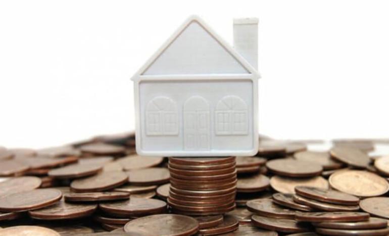 Минимально возможная сумма по ипотеке может потребоваться заемщику в случае, если основная часть стоимости жилья у него имеется