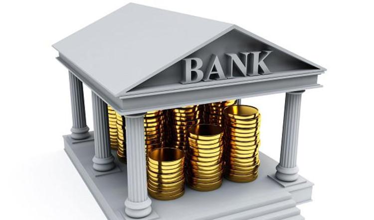Таким крупным банкам, как Сбербанк и ВТБ 24, не выгодно выдавать заемщикам кредит на жилье на сумму, менее 300 тыс.рублей