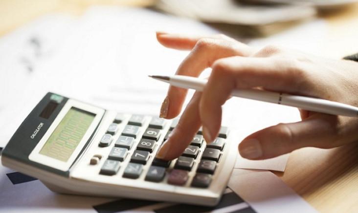 При преждевременной выплате ипотечного кредита, заемщик вправе вернуть часть уплаченных процентов