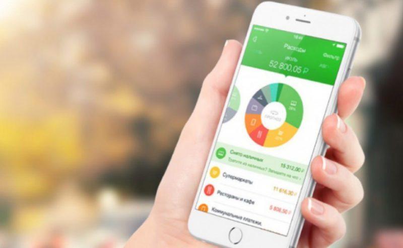 Для того, чтобы оплачивать штрафные квитанции через телефон, сканируя штрих-код, необходимо обладать современным смартфоном