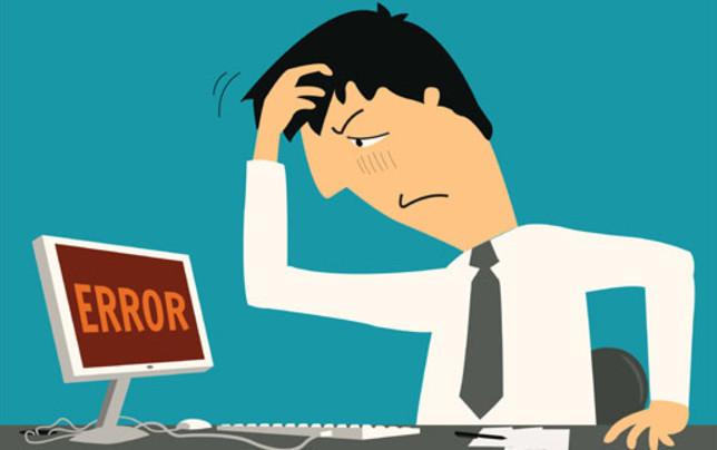 Если вы допустили ошибку в коде УИП, при заполнении платежного поручения, необходимо заполнить заявление на возврат денежных средств