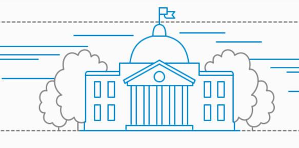 Идентификатор следует получать в государственных учреждениях, а не из справочников, скачанных в интернете