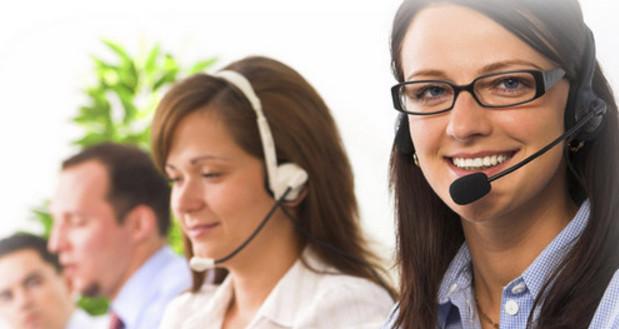 Сотрудники службы поддержки банка, могут запросить кодовое слово у клиента, для проведения идентификации