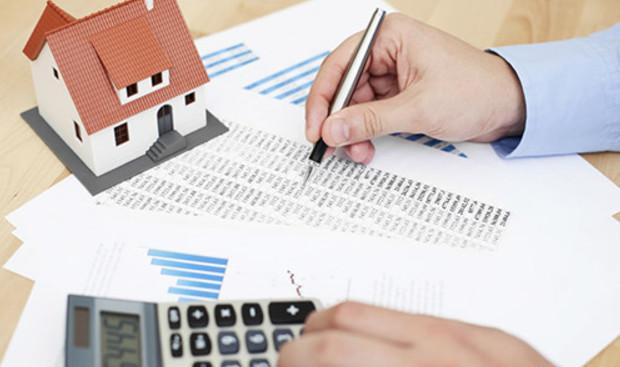Документы в налоговую для налогового вычета, при покупке квартиры в ипотеку в 2017 году